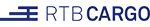 RTB Cargo GmbH